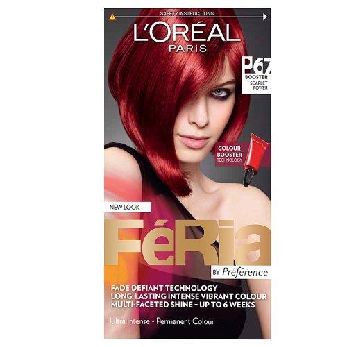loreal-paris-feria-permanent-hair-colour-scarlet-power-number-p67-pack-of-3