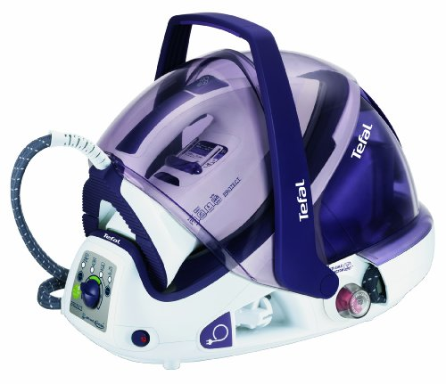 Tefal GV9461 Pro Express Protect Autoclean (Col.