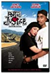 Poetic Justice (Widescreen/Full Scree...