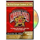 1984 Maryland Vs. Miami