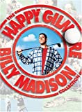 Happy Gilmore & Billy Madison Collection [DVD] [1996] [Region 1] [US Import] [NTSC]