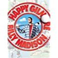 The Billy Madison/Happy Gilmore Collection (Widescreen Special Edition)
