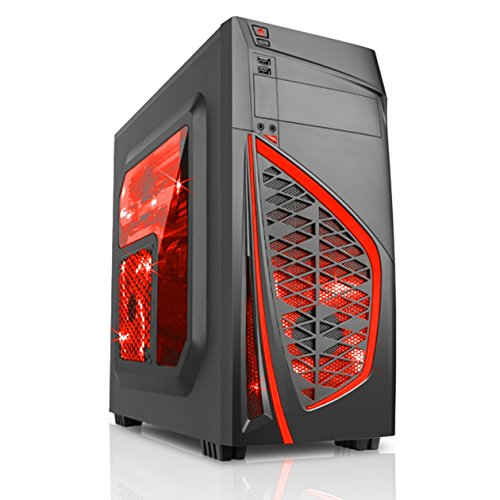 Fierce-ULTRA-SCHNELLE-Vierkern-Familie-Gaming-PC-38GHz-AMD-A-Series-A8-7650K-Gaming-Bro-Familie-PC