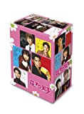 花より男子 DVD-BOX[DVD]