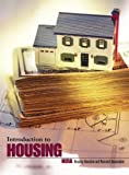 img - for Introduction to Housing book / textbook / text book