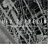 The Complete Studio Recordings Thumbnail Image