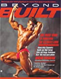 img - for Beyond Built: Bob Paris' Guide to Achieving the Ultimate Look book / textbook / text book