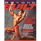 Beyond Built: Bob Paris' Guide to Achieving the Ultimate Lookby Bob Paris