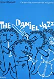 DANIEL JAZZ  THE UNISON VO   WITH PIANO