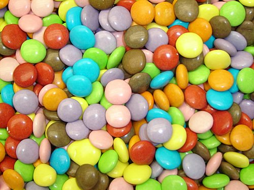 sugar-coated-chocolate-beans-not-smarties-from-100gram-free-pp