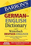 Learn German: Rosetta Stone German - Power Pack