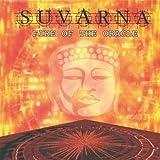 echange, troc Suvarna - Fire of the Oracle