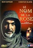 echange, troc Le Nom de la rose