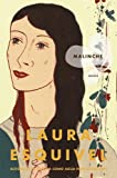 Malinche: Novela  (English Edition)