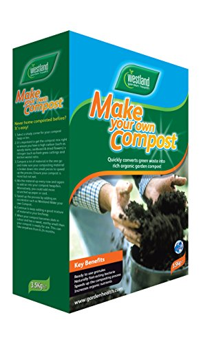 westland-make-your-own-compost