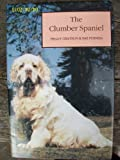 img - for The Clumber Spaniel by Peggy Grayson (1991-08-01) book / textbook / text book