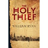 The Holy Thiefby William Ryan