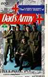 Dad's Army - The Very Best Of Dad's Army  [1968]  (TV-Comedy) [VHS]