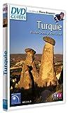 echange, troc DVD Guides : Turquie - Proche Orient, proche Europe