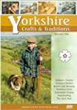 echange, troc Yorkshire Crafts and Traditions - Vol 1 [Import anglais]