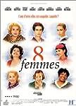 8 femmes [�dition Prestige]