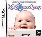 echange, troc Bebe Academy