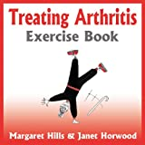 img - for Treating Arthritis Exercise Book book / textbook / text book