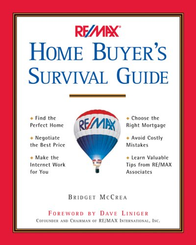 re-max-home-buyers-survival-guide