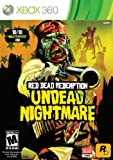 Red Dead Redemption: Undead Nightmare Reviews