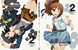Image of アイドルマスター 2 【完全生産限定版】 [Blu-ray]