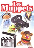 echange, troc Les Muppets - Le film