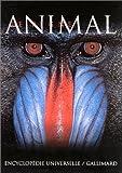 echange, troc Collectif - Le règne animal