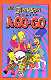 echange, troc Matt Groening - Les Simpson à go-go