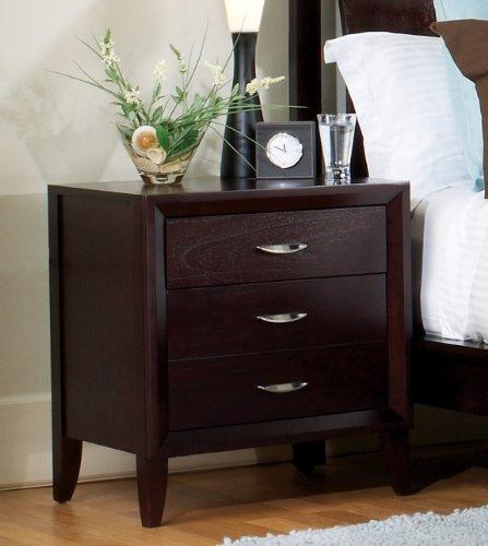 Modus furniture dealers for J furniture dealers
