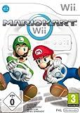 Mario Kart [Nintendo Selects] von Nintendo