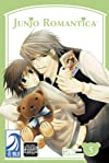 Junjo Romantica (Volume 5)