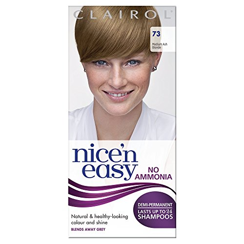 clairol-niceneasy-hair-colourant-by-lasting-colour-73-ash-blonde