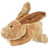 NICI Rabbit MagNICI 12 cm