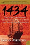 1434: The Year a Magnificent Chinese...