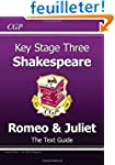 KS3 English Shakespeare Text Guide -...