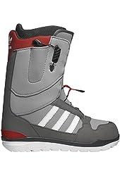Adidas ZX Snowboard Boots Mens