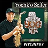 Yog I - Pitchipoy