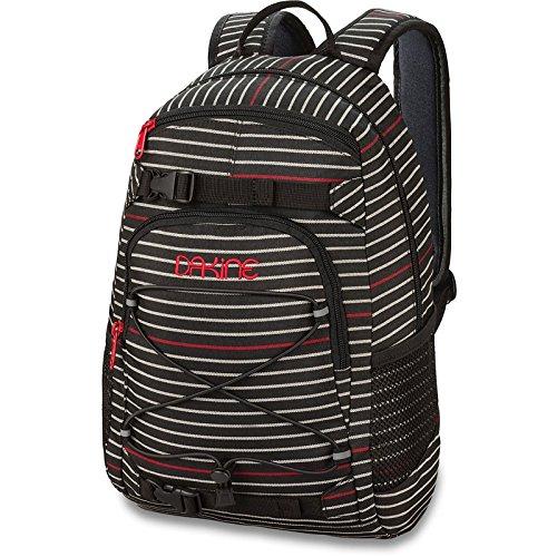 dakine-damen-rucksack-girls-grom-waverly-41-x-24-x-15-cm-13-liter-08210105