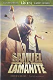 Samuel the Lamanite (Liken Gold Series)