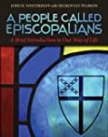 A People Called Episcopalians Revised...