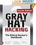 Gray Hat Hacking The Ethical Hacker's...