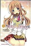 Melty Moment (ダンガンコミック)