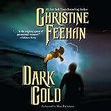 Dark Gold: Dark Series, Book 3 (Unabridged)