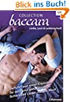 Collection Baccara Band 345