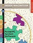 Inside Macintosh: PowerPC System Soft...